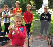 vorschaubild-clubmeisterschaft