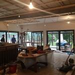 Umbau Clubhaus TC69 Anrath (10)