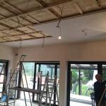 Umbau Clubhaus TC69 Anrath (11)