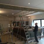 Umbau Clubhaus TC69 Anrath (12)
