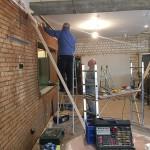 Umbau Clubhaus TC69 Anrath (13)
