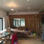 Umbau Clubhaus TC69 Anrath (14)