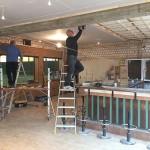 Umbau Clubhaus TC69 Anrath (15)