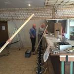 Umbau Clubhaus TC69 Anrath (17)