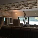 Umbau Clubhaus TC69 Anrath (19)