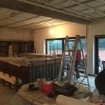 Umbau Clubhaus TC69 Anrath (2)