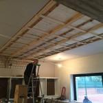 Umbau Clubhaus TC69 Anrath (20)