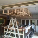Umbau Clubhaus TC69 Anrath (22)