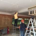 Umbau Clubhaus TC69 Anrath (23)
