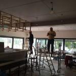 Umbau Clubhaus TC69 Anrath (25)