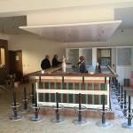 Umbau Clubhaus TC69 Anrath (27)