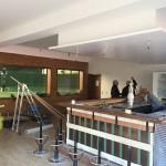 Umbau Clubhaus TC69 Anrath (28)