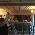 Umbau Clubhaus TC69 Anrath (3)