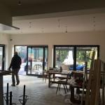Umbau Clubhaus TC69 Anrath (30)