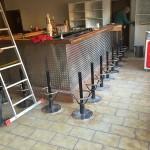 Umbau Clubhaus TC69 Anrath (31)