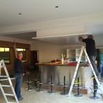 Umbau Clubhaus TC69 Anrath (33)