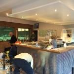 Umbau Clubhaus TC69 Anrath (35)