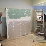 Umbau Clubhaus TC69 Anrath (36)
