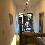 Umbau Clubhaus TC69 Anrath (38)