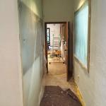Umbau Clubhaus TC69 Anrath (39)