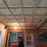 Umbau Clubhaus TC69 Anrath (4)