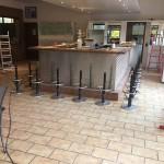 Umbau Clubhaus TC69 Anrath (43)