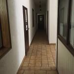 Umbau Clubhaus TC69 Anrath (45)