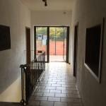 Umbau Clubhaus TC69 Anrath (46)
