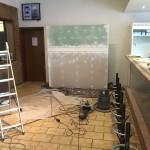 Umbau Clubhaus TC69 Anrath (48)