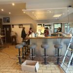 Umbau Clubhaus TC69 Anrath (50)