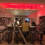 Umbau Clubhaus TC69 Anrath (54)