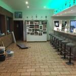 Umbau Clubhaus TC69 Anrath (55)