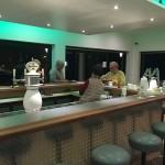 Umbau Clubhaus TC69 Anrath (56)