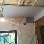 Umbau Clubhaus TC69 Anrath (7)
