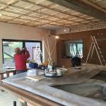 Umbau Clubhaus TC69 Anrath (8)