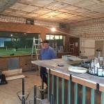 Umbau Clubhaus TC69 Anrath (9)
