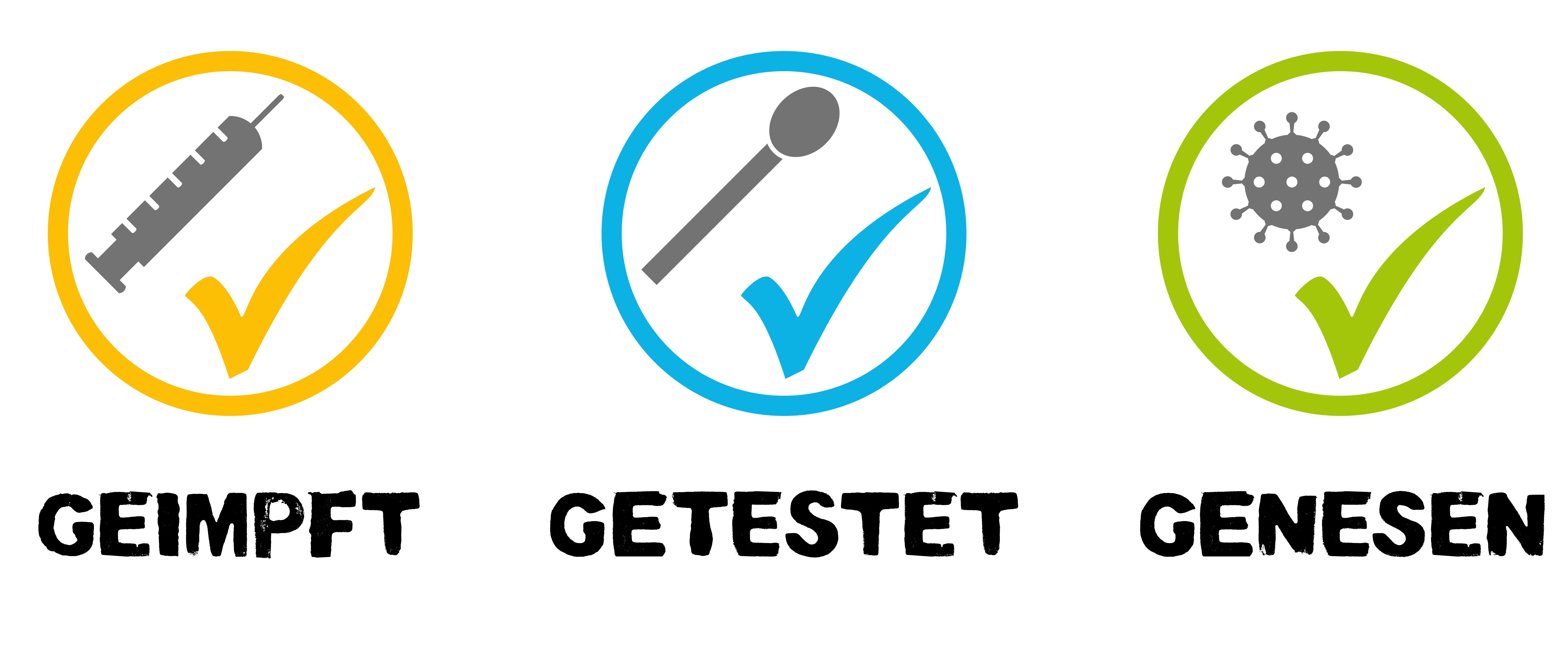 3G-Regel_AdobeStock_433044595
